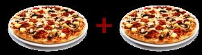 oferta-pizza-1+1