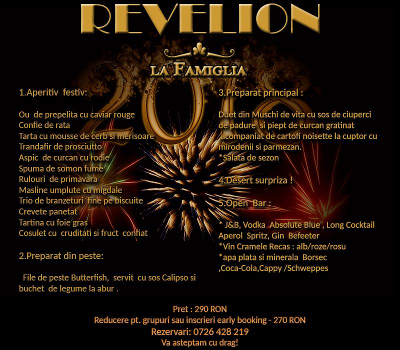 banner-revelion_v2